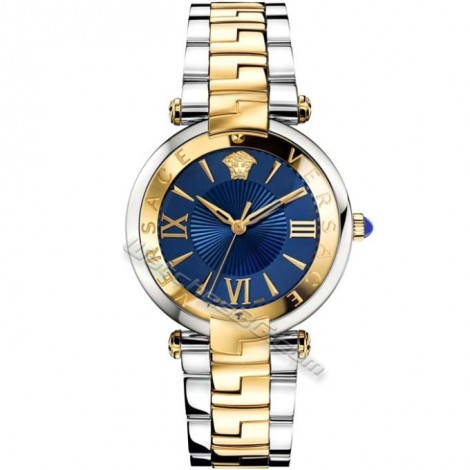 Дамски часовник VERSACE Revive VAI23 0017