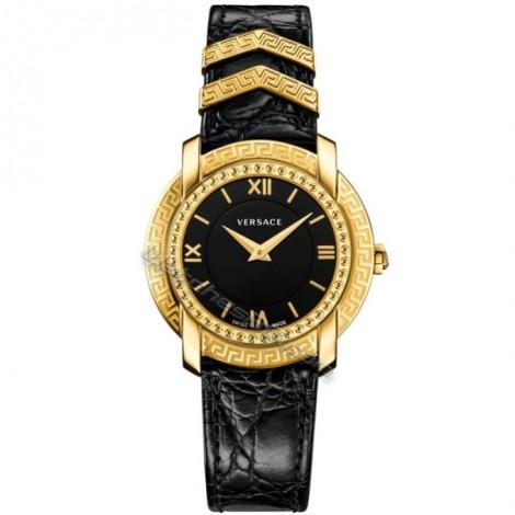 Часовник VERSACE Vanity VAM03 0016