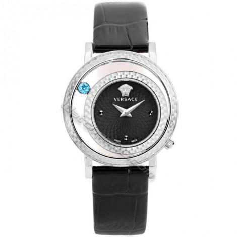 Часовник VERSACE Venus VDA01 0014