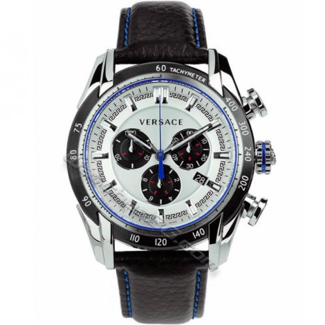 Мъжки часовник VERSACE V-Ray VDB01 0014