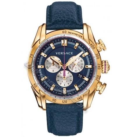 Мъжки часовник VERSACE V-Ray VDB03 0014