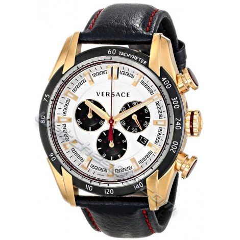 Мъжки часовник VERSACE V-Ray VDB04 0014