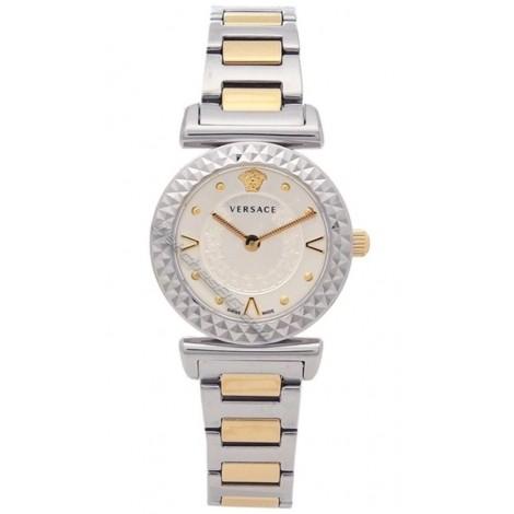 Дамски часовник VERSACE Mini Vanity VEAA00418