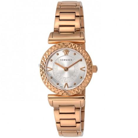 Дамски часовник VERSACE Mini Vanity VEAA00618