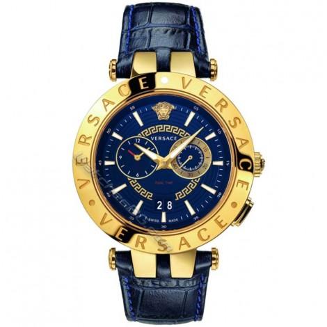 Мъжки часовник VERSACE V-Race VEBV00219