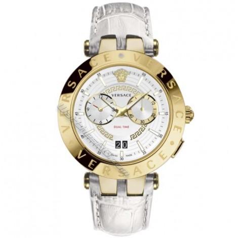 Мъжки часовник VERSACE V-Race VEBV00319