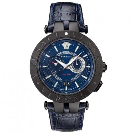 Мъжки часовник VERSACE V-Race VEBV00419