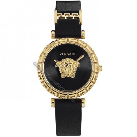 Дамски часовник VERSACE Palazzo Empire Greca VEDV00119