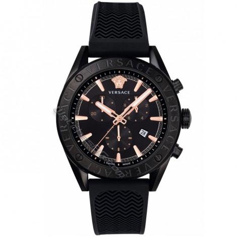 Мъжки часовник VERSACE V-Chrono VEHB00419