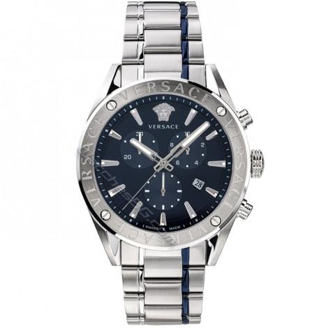Мъжки часовник VERSACE V-Chrono VEHB00519