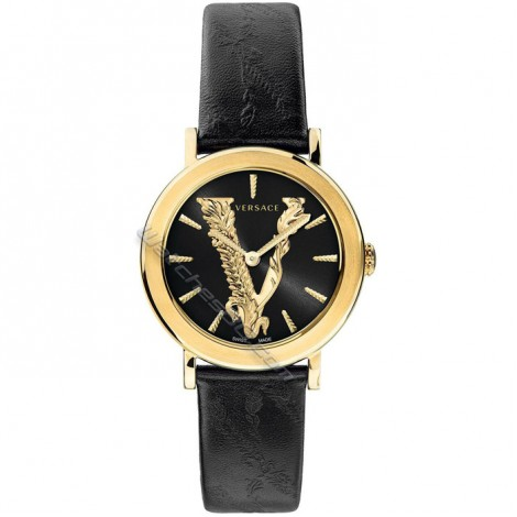 Дамски часовник VERSACE Virtus VEHC00119