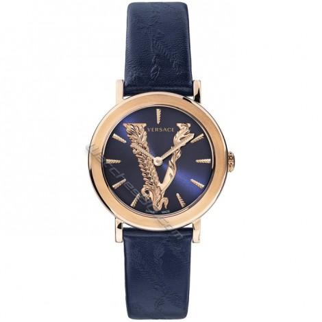 Дамски часовник VERSACE Virtus VEHC00419