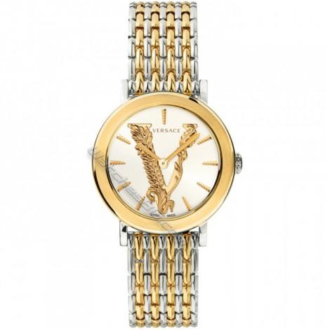 Дамски часовник VERSACE Virtus VEHC00719
