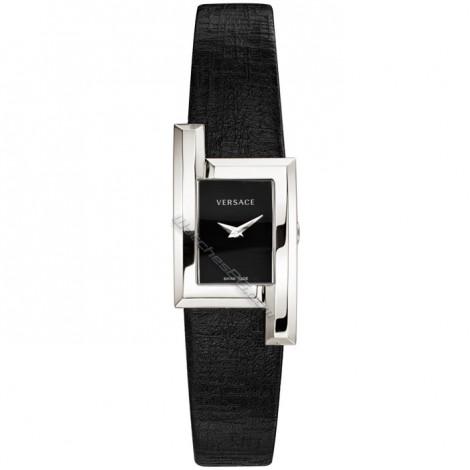 Дамски часовник VERSACE Greca Icon VELU001 19