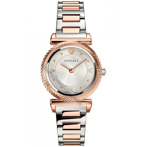 Дамски часовник VERSACE V-Motif Vintage Logo VERE007 18
