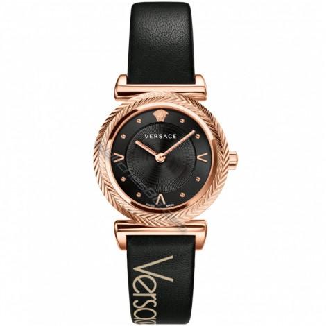 Дамски часовник VERSACE V-Motif Vintage Logo VERE008 18