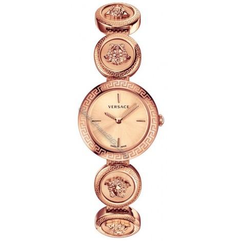 Дамски часовник VERSACE Medusa Stud Icon VERF009 18