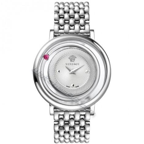 Дамски часовник VERSACE Venus VFH01 0013