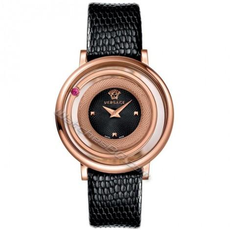 Дамски часовник VERSACE Venus VFH03 0013
