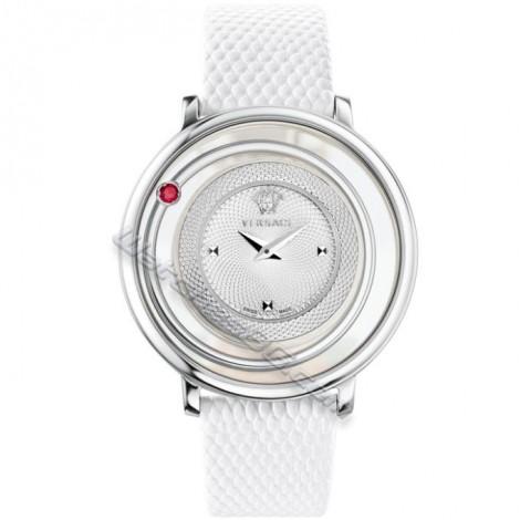 Часовник VERSACE Venus VFH13 0014