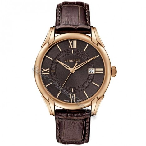 Мъжки часовник VERSACE Apollo VFI03 0013
