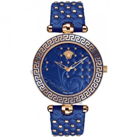Часовник VERSACE Vanitas VK704 0013