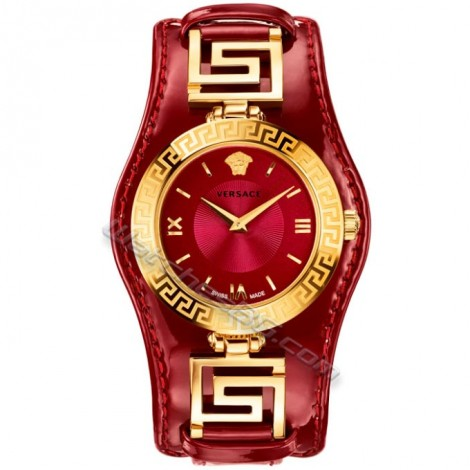 Дамски часовник VERSACE V-Signature VLA03 0014