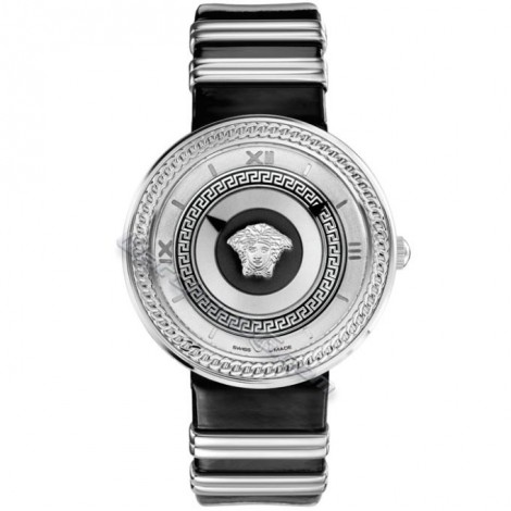 Часовник VERSACE V-Metal Icon VLC01 0014