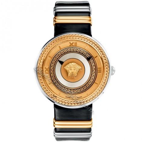 Елегантен часовник VERSACE V-Metal Icon VLC02 0014