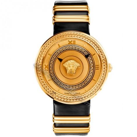 Дамски часовник VERSACE V-Metal Icon VLC03 0014