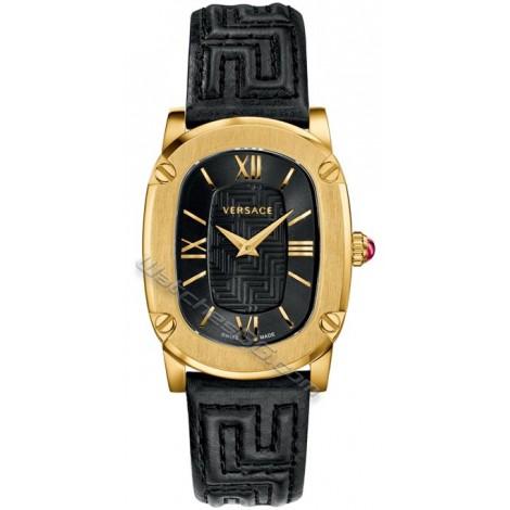 Дамски часовник VERSACE Couture VNB03 0014