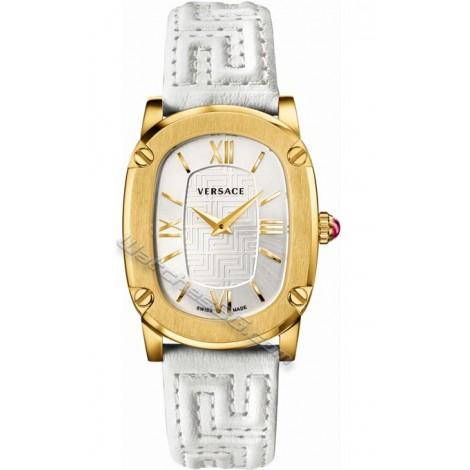Часовник VERSACE Couture VNB04 0014