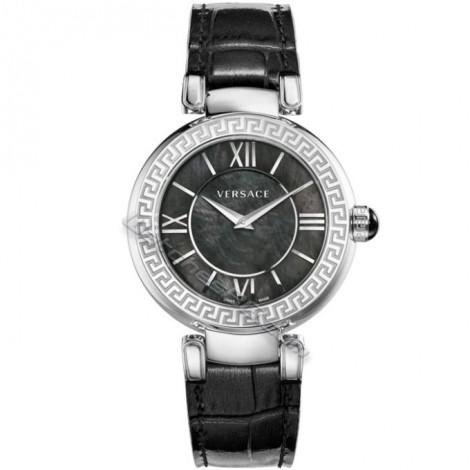 Дамски часовник VERSACE Leda VNC01 0014
