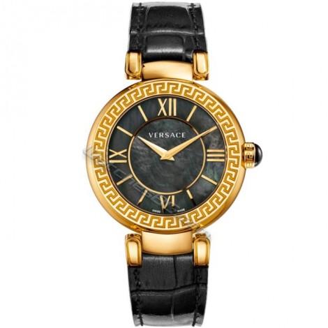 Часовник VERSACE Leda VNC04 0014