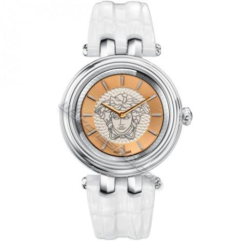 Дамски часовник VERSACE Khai VQE01 0015