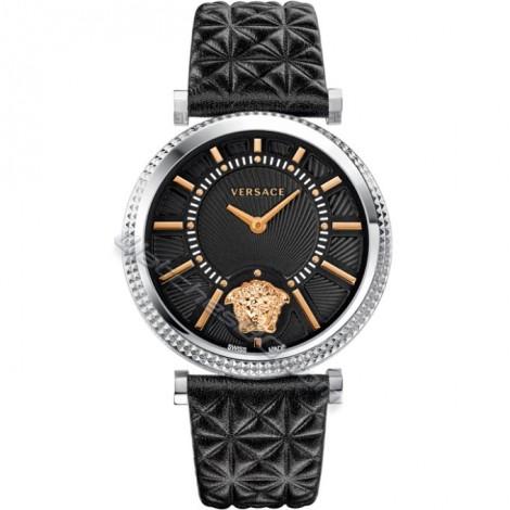 Часовник VERSACE Khai VQG02 0015