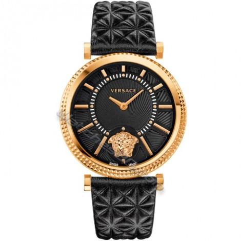 Дамски часовник VERSACE V-Helix VQG04 0015