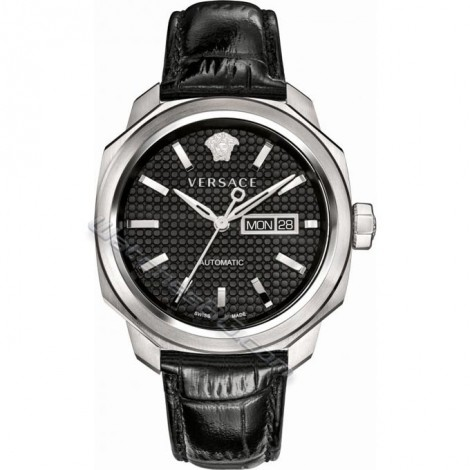 Мъжки часовник VERSACE Dylos VQI01 0015