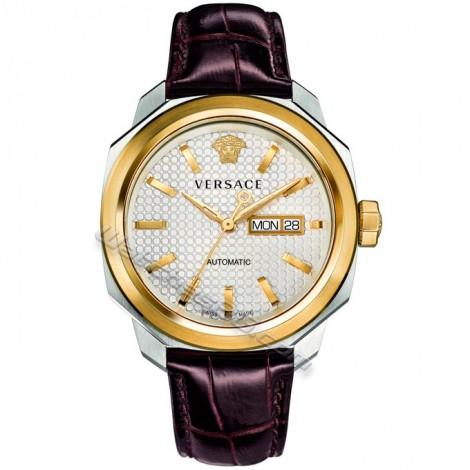 Часовник VERSACE Dylos VQI02 0015