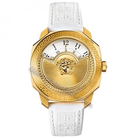 Часовник VERSACE Dylos Icon VQU01 0015