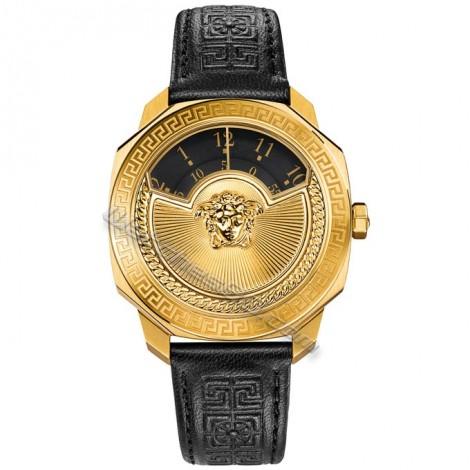 Часовник VERSACE Dylos Icon VQU02 0015