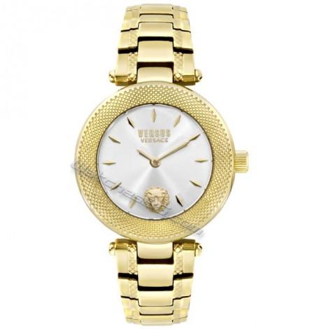 Дамски часовник VERSUS Brick Lane S7105 0016