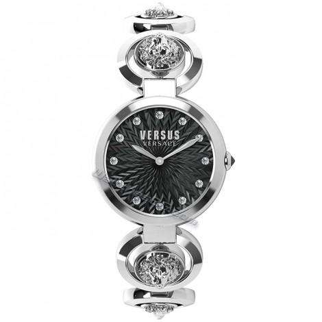 "Дамски часовник VERSUS ""Champs Elysees"" S7501 0017"