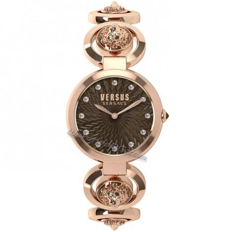 "Дамски часовник VERSUS ""Champs Elysees"" S7504 0017"