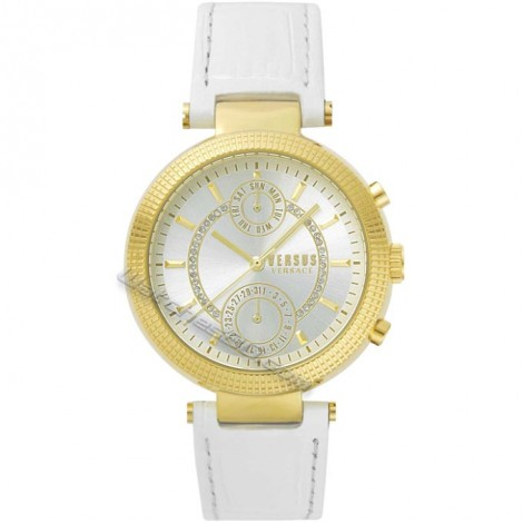 "Дамски часовник VERSUS ""Camden Market"" S7903 0017"