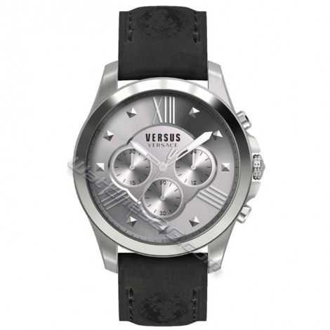 Часовник VERSUS Chrono Lion SBH02 0015