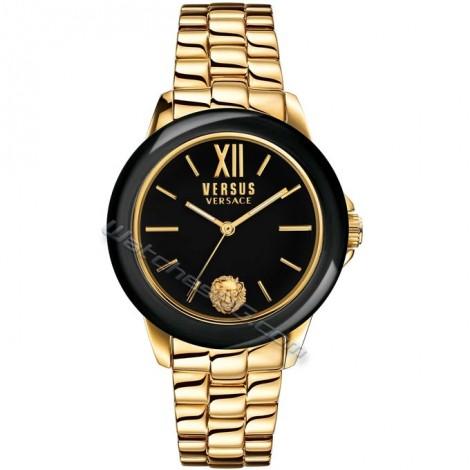 Часовник VERSUS Abbey Road SCC04 0016