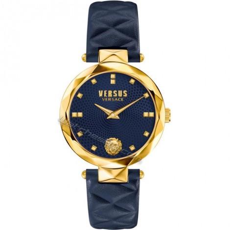 Часовник VERSUS Covent Garden SCD03 0016