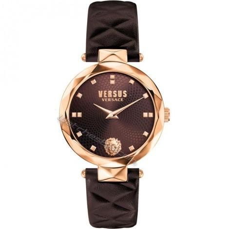 Часовник VERSUS Covent Garden SCD07 0016