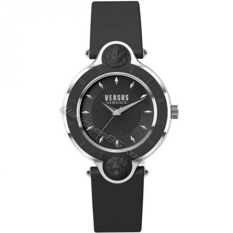 Дамски часовник VERSUS New Logo SCF01 0016